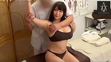 japanese sex massage - link Full : https://clk.ink/E2ZLqwyr