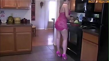 Stepmom   Stepson Affairs 72 (My Obedient FuckBot)