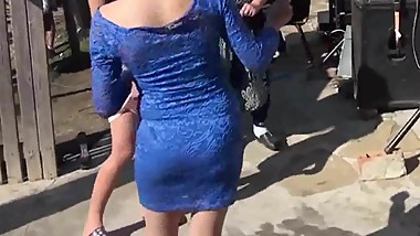turkish dance booty 2