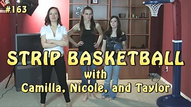 163-Strip-Basketball-with-Camilla-Nicole-and-Talylor-HD