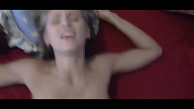 Compilation of some sluts while she are banged