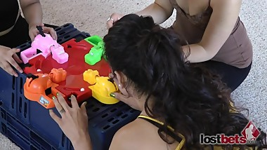312-Strip-Starving-Hippos-with-Fern-Anastasia-and-Erica-HD