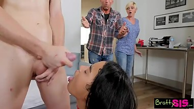 Brother_And_Sister_Hard_Sex_Video_HD_PornSerise