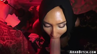 Muslim woman hd Afgan whorehouses exist!