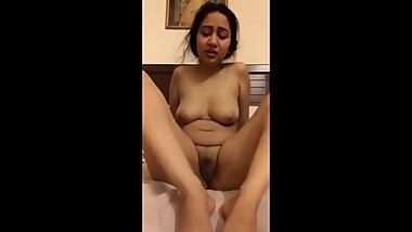 Masturbation Video Of Indian College Teen Amrita