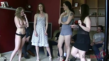 179-Strip-Bizz-Buzz-with-Sarah-Kandie-Zayda-and-Cara-HD