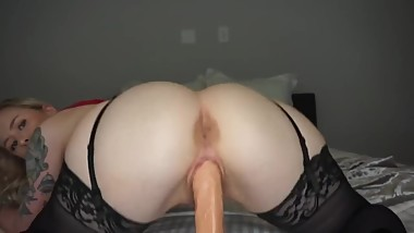 Amazing JOI - CUM FOR ME DADDY
