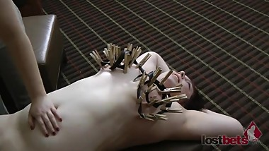 261-Strip-High-Card-with-Leda-Marie-and-Alice-HD