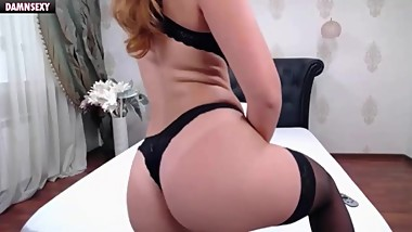 Best Ass Ever - Compilation #21