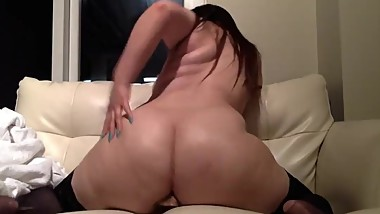Teen super pawg on camsyz(dot)com
