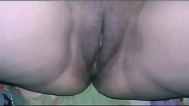 Aunty Group Sex Enjoyment With Lover And Friends - Indian Porn Videos Hot Amateur