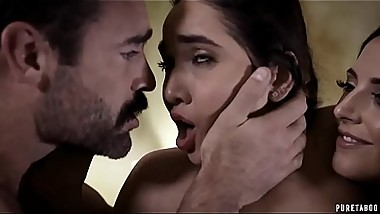 Father in threesome with his daughter'_s bitch  VIDEO HD ONLINE https://adsrt.me/u6rqZ5Wl