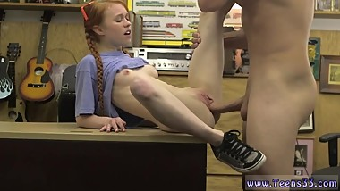 Teen watching friend orgasm hd and redhead teen ass Up shits creek sans a