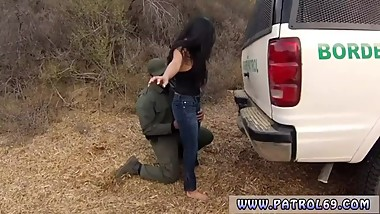 Kaitlyns cop fucks prisoner xxx fake anal hd police officer mother