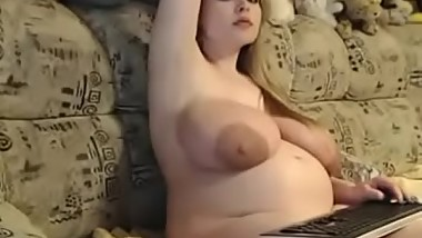 My Busty Midget Mother in Law Masturbating - Full video free http://bit.do/eHdt6