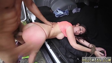 Lesbian latex fetish hd first time Car problems in the middle of nowhere