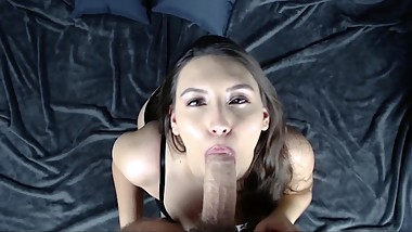 5 VIDS BLOWJOB HANDJOB SWALLOW OIL MASTURBATION RIDE DILDO