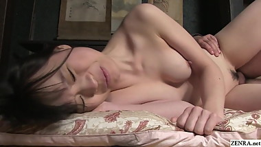 Uncensored JAV taboo raw sex old man young schoolgirl