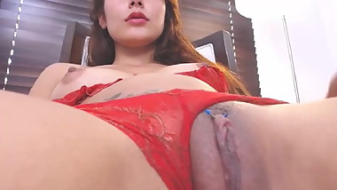 Best Camshows of Bsjuliana (selfpee, squirt on herself)