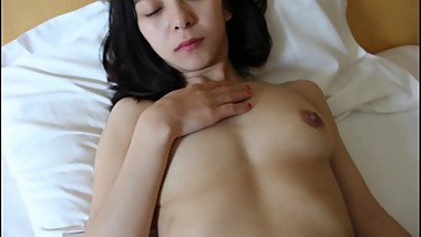 CHINESE MODEL HOTEL AND PHOTOGRAPHER PASSIONATE INTERACTIVE PRIVATE SHOOT