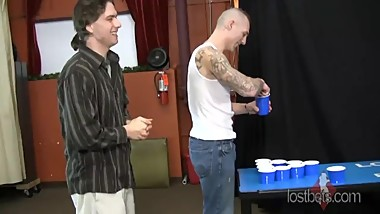 087-Strip-Beer-Pong-with-Johnny-Joe-Kat-and-Daisy-HD