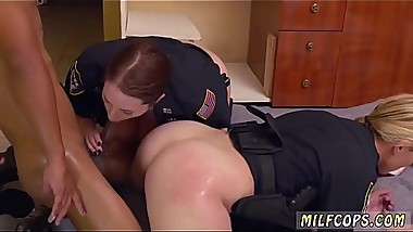 Teen blowjob facial hd Black Male squatting in home gets our milf