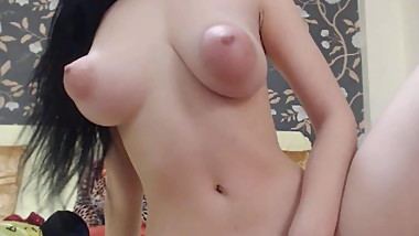 Mei 2 cam Big Nipples cute