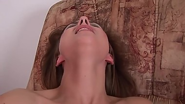 Arwyn is just perfect. PART2 adult69tube.com