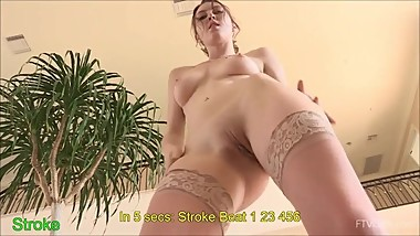 Stroker Ace HD Remix