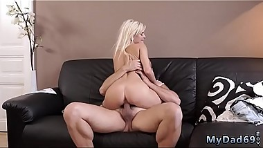 Blonde ass solo hd and young anal cam Sweet Candee Licious found a