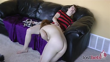 283-Strip-Shockinaw-with-Betty-and-Veronica-HD