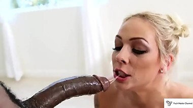 DeepThroat Stuffing Girls getting Face Fuck all Mouth Compilation HD