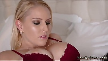 Man orgasm hardcore compilation and big chubby blonde mom Birthday