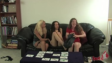 173-Strip-Memory-with-Amberly-Lily-and-Amber-Heavens-HD